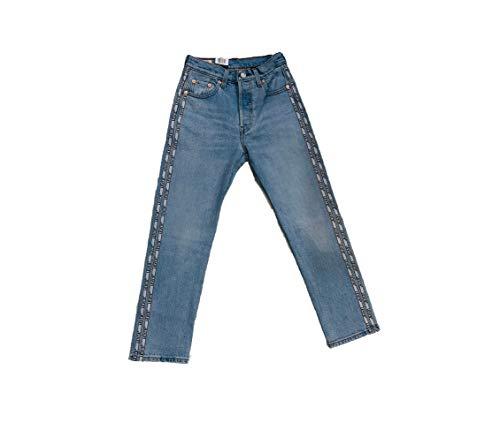 Jeans Lexikon Jeansschnitte, Passformen und Ratgeber ScioDoo