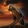 jörmungandr midgardschlange