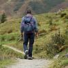 warum-ist-stehen-anstrengender-als-gehen