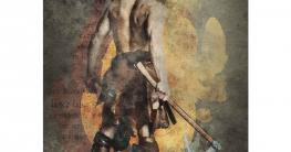 angantyr berserker nordische mythologie
