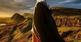 lagertha wikinger nordische mythologie