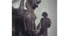 rollo vikings ragnar lothbrok