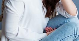 Slim Fit Jeans für schlanke Männer, Frauen und Kinder