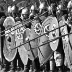 börk-drott-halfdan-nordische-mythologie