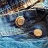 baggy jeans geschichte