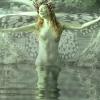 fenja und menja nordische mythologie