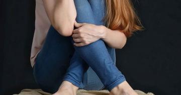jeans leggings jeggings
