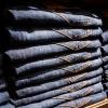 jeans lexikon ratgeber angebote