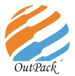 outpack logo sciodoo