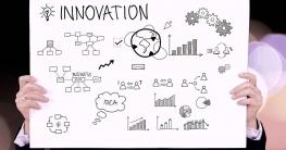 palettenbuchhaltung innovation