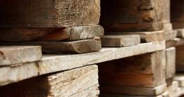 palettenhandling umschlag palettenmanagement
