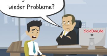 palettenmanagement strategie fehler