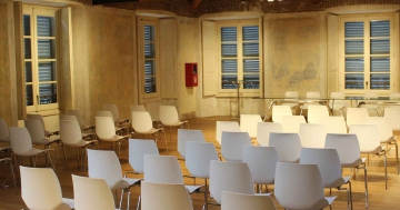 palettenverwaltung palettenkonto palettentausch videokurs