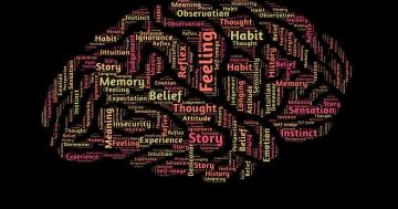 psychologie psyche