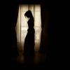 adenomyose bei kinderwunsch und schwangerschaft
