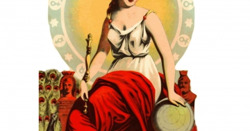 freyja göttin nordische mythologie