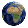 kontinentaldrift warum driften kontinente