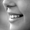 warum-bekommt-man-zweimal-zähne