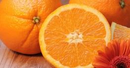 warum ist vitamin c so wichtig