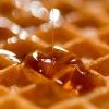 warum klebt zucker und wieso kleben kleber , honig und süßigkeiten