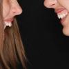 warum lacht man beim kitzeln