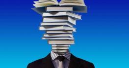 was sind kognitive schemata psychologie