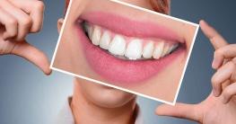 wieso hat man weisheitszähne wie lange wachsen weisheitszähne wie zieht man weisheitszähne