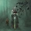 tyr nordische mythologie