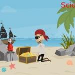 warum-haben-piraten-einen-papagei