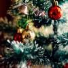 warum schmückt man den weihnachtsbaum