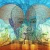 was macht die psychologie zu einer wissenschaft