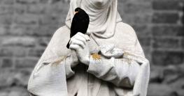 judith northumbria wessex vikings