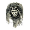 kwenthrith von mercia vikings