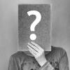 test als methode wissenschaftlichen psychologie bedeutung anwendung auswertung