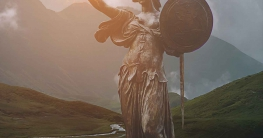 torvi vikings schildmaid