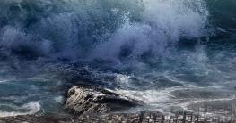 harbard gott nordische mythologie wanderer vikings