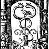 yidu vikings chinesin kattegat ragnar lothbrok