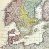 wo liegt kattegat