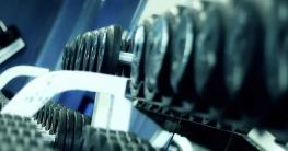 biologische fitness evolution