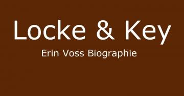 locke & key erin voss