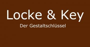 locke & key identität gestaltschlüssel