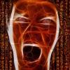 Aggression in der Psychologie: Definition, Formen und Messung