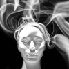 Attributionstheorie und die Erklärung menschliches Verhaltens in der Psychologie