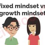 fixed-mindset-vs-growth-mindset-erfolg-kopf