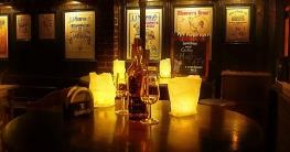 garrison pub birmingham peaky blinders