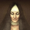 hild last kingdom nonne kriegerin uhtreds gefährtin