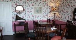lickey tea rooms birmingham peaky blinders