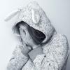 psychologie trauer hilft weinen der seele