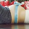 was passiert in der 22 schwangerschaftswoche