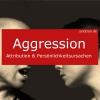 aggression attributionstheorie persönlichkeitsursachen
